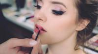 BeautySecret_Make-Up-Artist-2000x1100